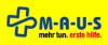 M-A-U-S Onlinekurse - beta-